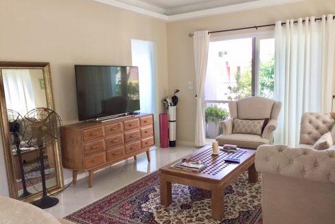 3 bedroom house for sale san kamphaeng 21