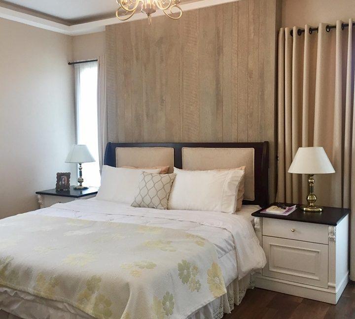 3 bedroom house for sale san kamphaeng 3