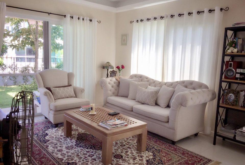 3 bedroom house for sale san kamphaeng 4