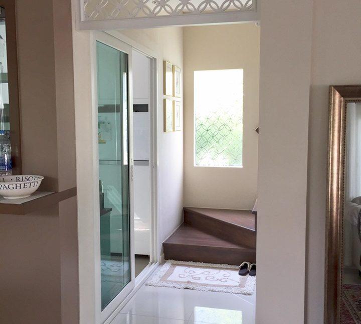 3 bedroom house for sale san kamphaeng 7