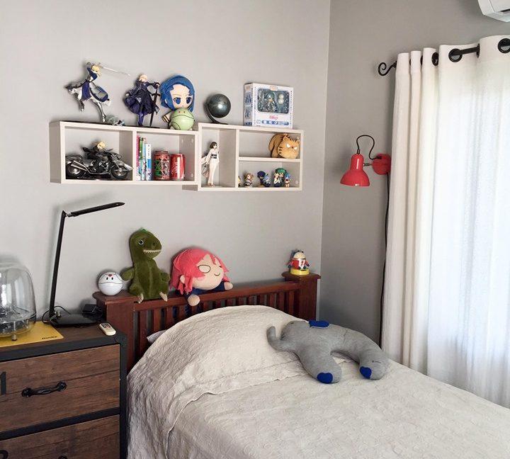 3 bedroom house for sale san kamphaeng 9