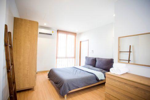 3 bedroom house sale rent monotown 14
