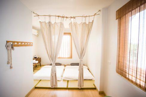 3 bedroom house sale rent monotown 15