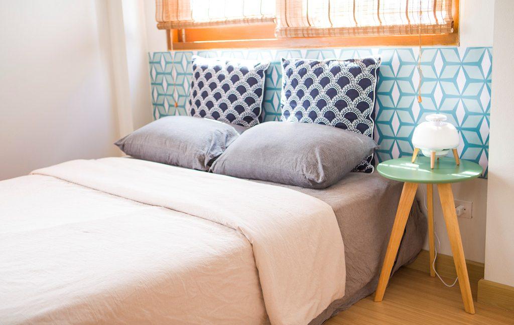 3 bedroom house sale rent monotown 17