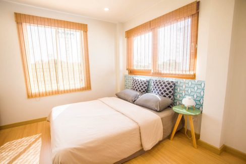 3 bedroom house sale rent monotown 8
