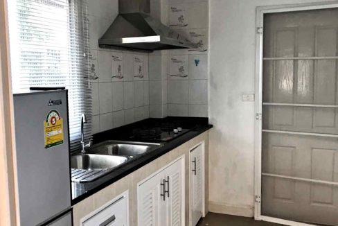3 bedroom house rent urbana 1 - 1