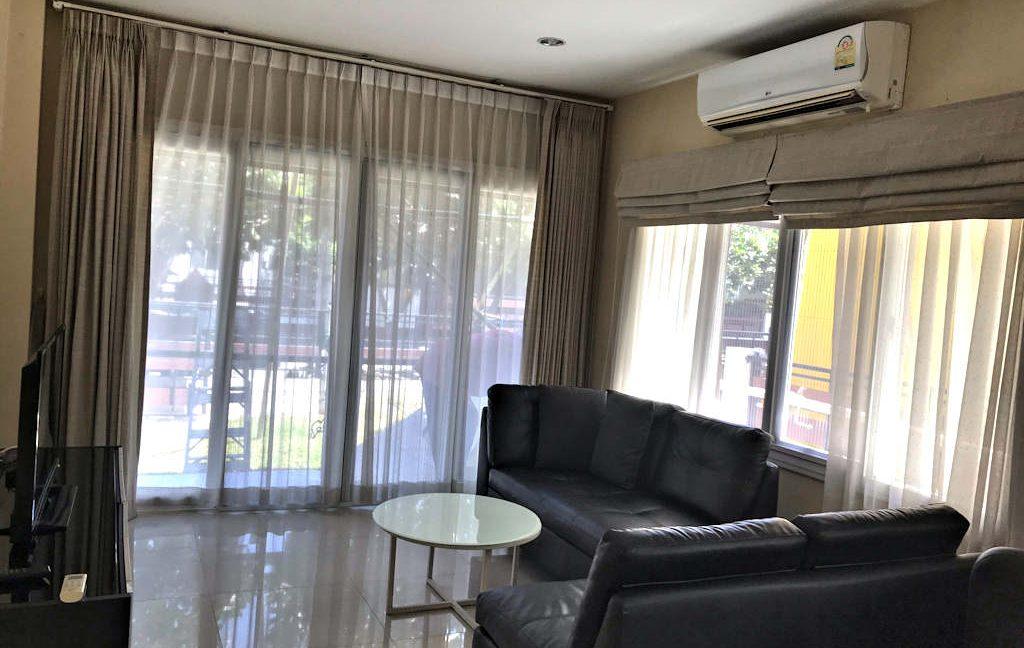 3 bedroom house rent urbana 1 - 10