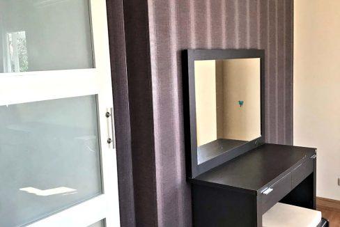 3 bedroom house rent urbana 1 - 11