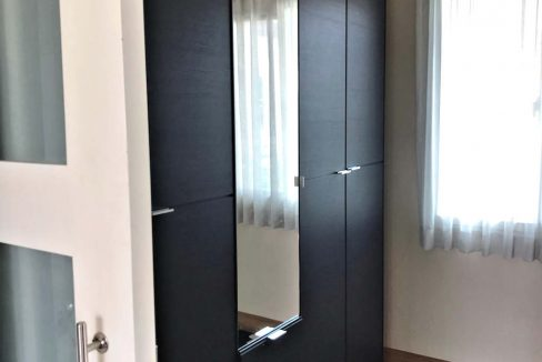 3 bedroom house rent urbana 1 - 16