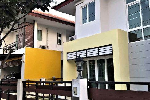 3 bedroom house rent urbana 1 - 4