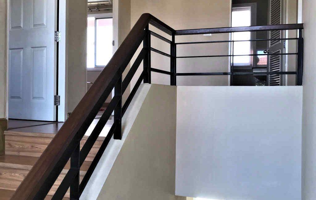 3 bedroom house rent urbana 1 - 5