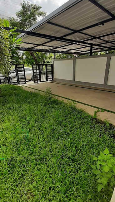 House for rent near canal road 12
