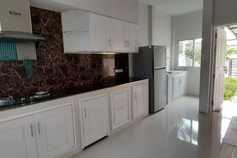 House for rent near canal road 5