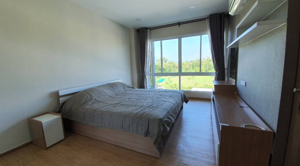 1 bedroom condo for rent 2