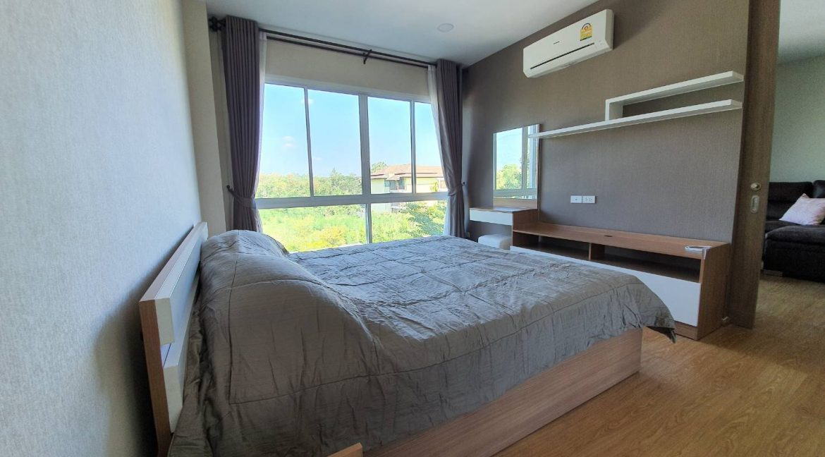 1 bedroom condo for rent 3