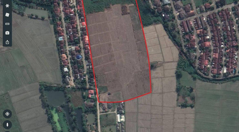 land for sale chiang rai 2