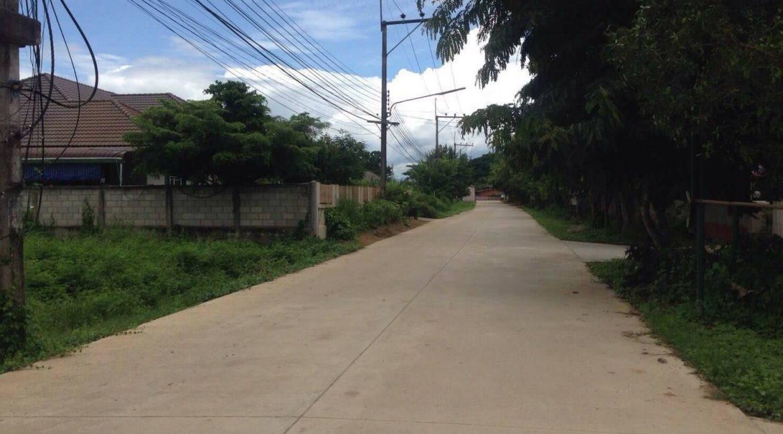 land for sale chiang rai 5