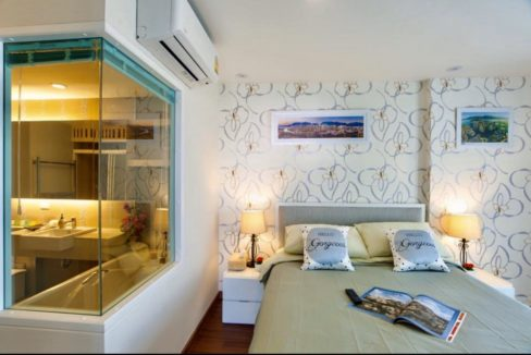 one bedroom condo for rent unique 1