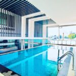 One Bedroom Condo For Sale And Rent at Unique Nimman