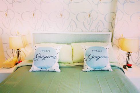 one bedroom condo for rent unique 14