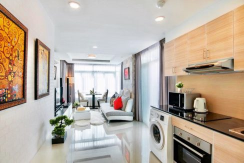 one bedroom condo for rent unique 17