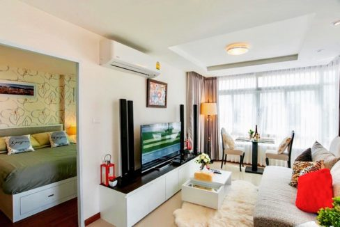 one bedroom condo for rent unique 18
