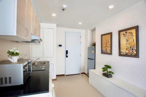 one bedroom condo for rent unique 26