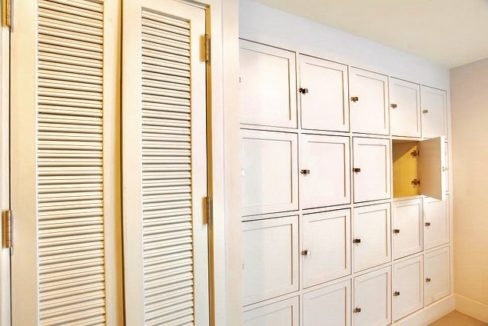 one bedroom condo for rent unique 5