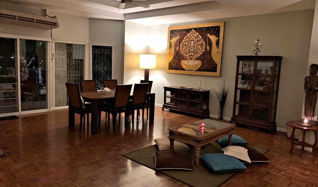 5 bedroom house for sale meechok 19