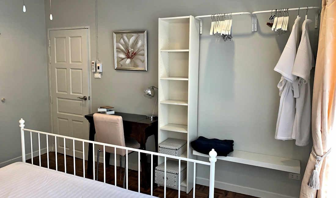 5 bedroom house for sale meechok 2