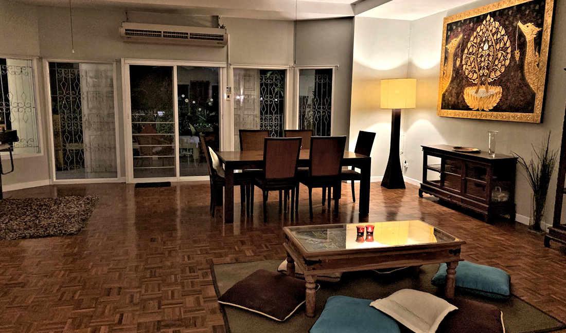 5 bedroom house for sale meechok 20