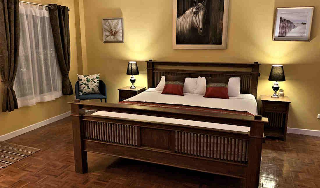 5 bedroom house for sale meechok 22
