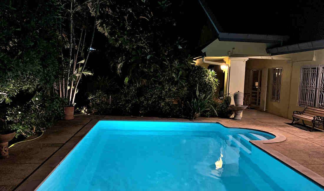 5 bedroom house for sale meechok 23