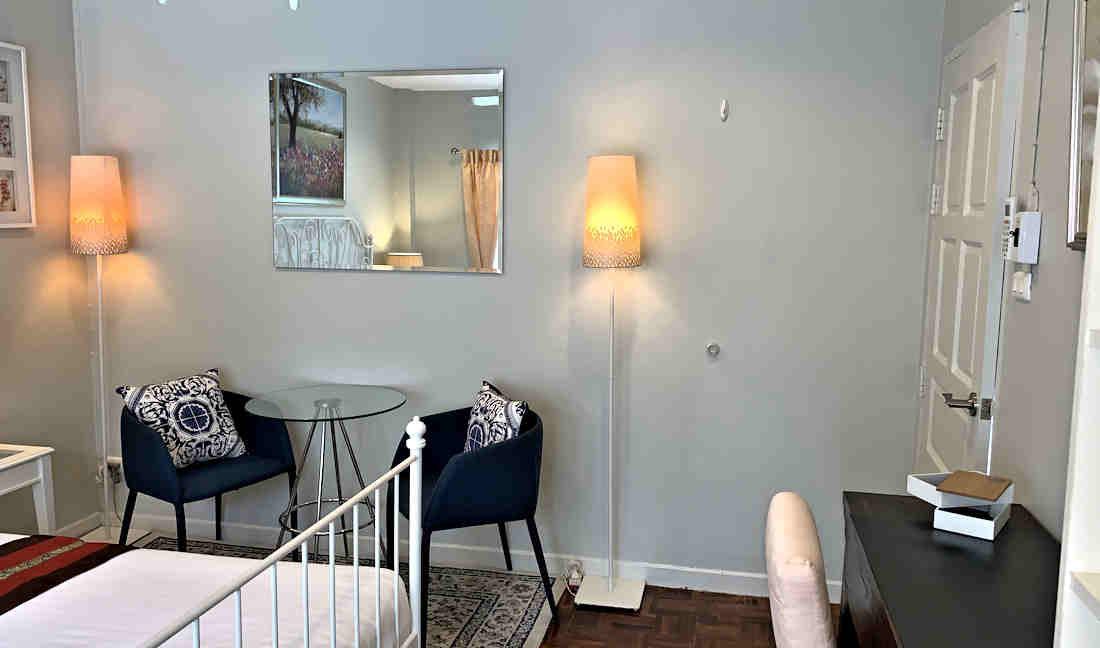 5 bedroom house for sale meechok 27