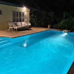 Gorgeous Five Bedroom Pool House For Sale Near Meechok Plaza