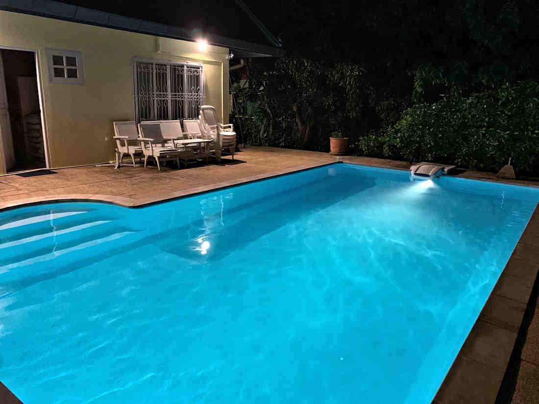 Gorgeous Five Bedroom Pool House For Sale Near Meechok Plaza