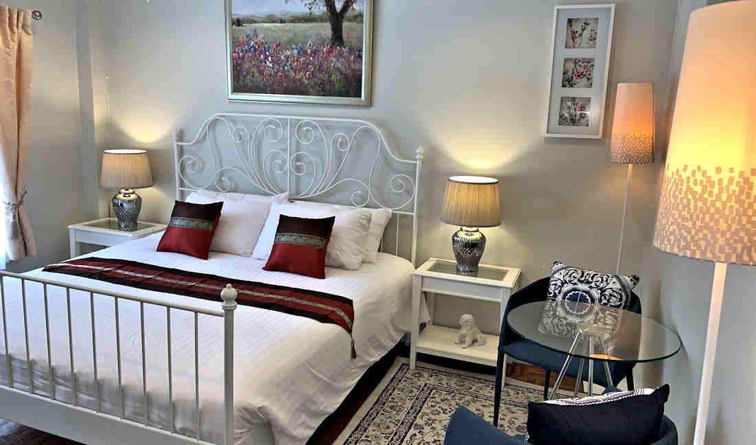 5 bedroom house for sale meechok 31