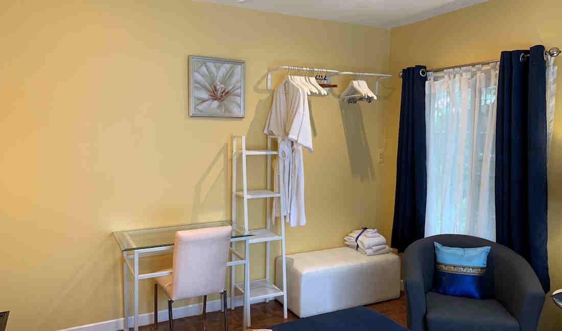 5 bedroom house for sale meechok 36