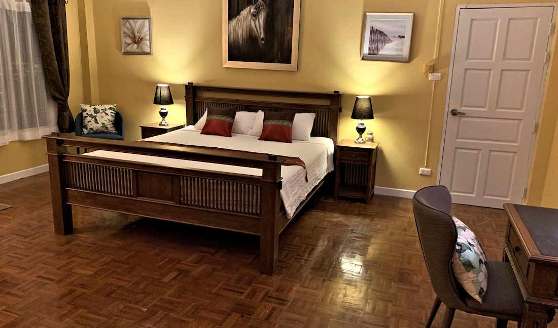 5 bedroom house for sale meechok 4