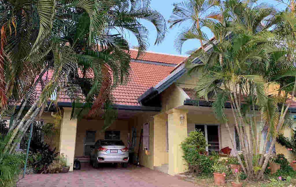 5 bedroom house for sale meechok 40