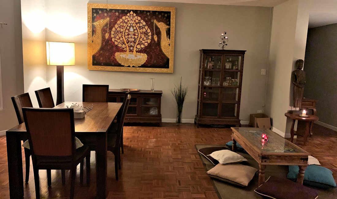 5 bedroom house for sale meechok 6
