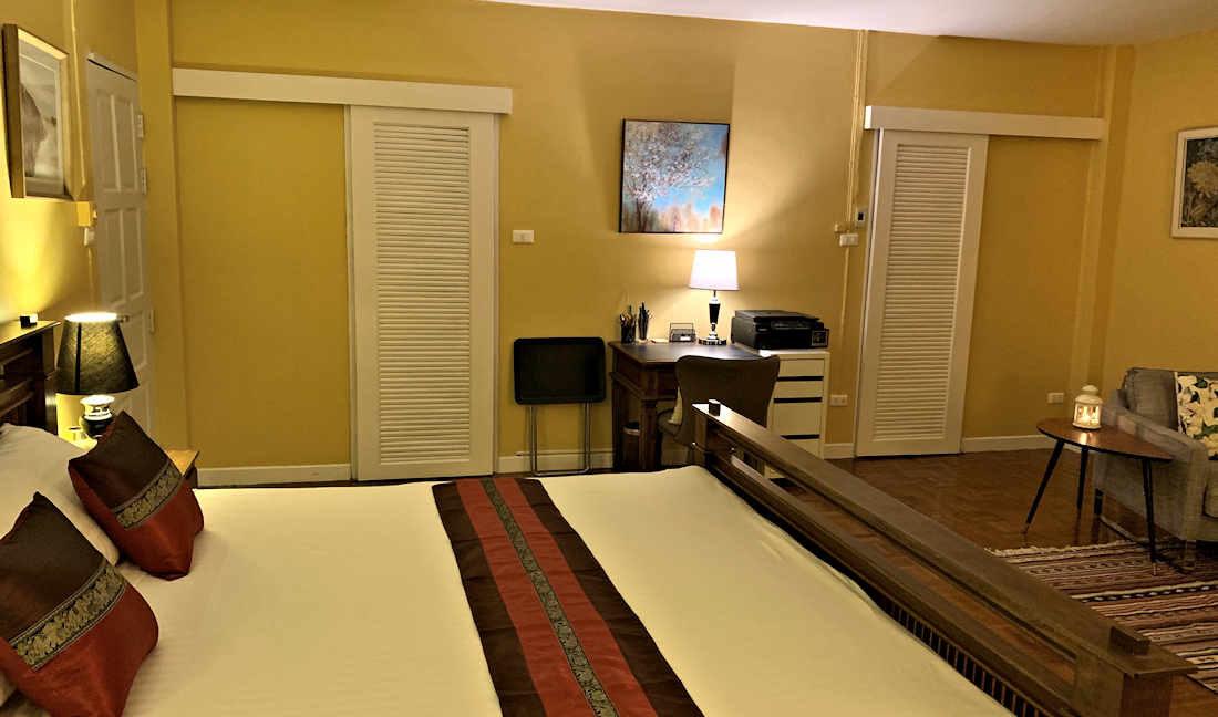 5 bedroom house for sale meechok 7