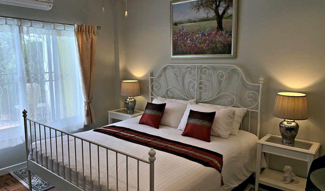5 bedroom house for sale meechok 9