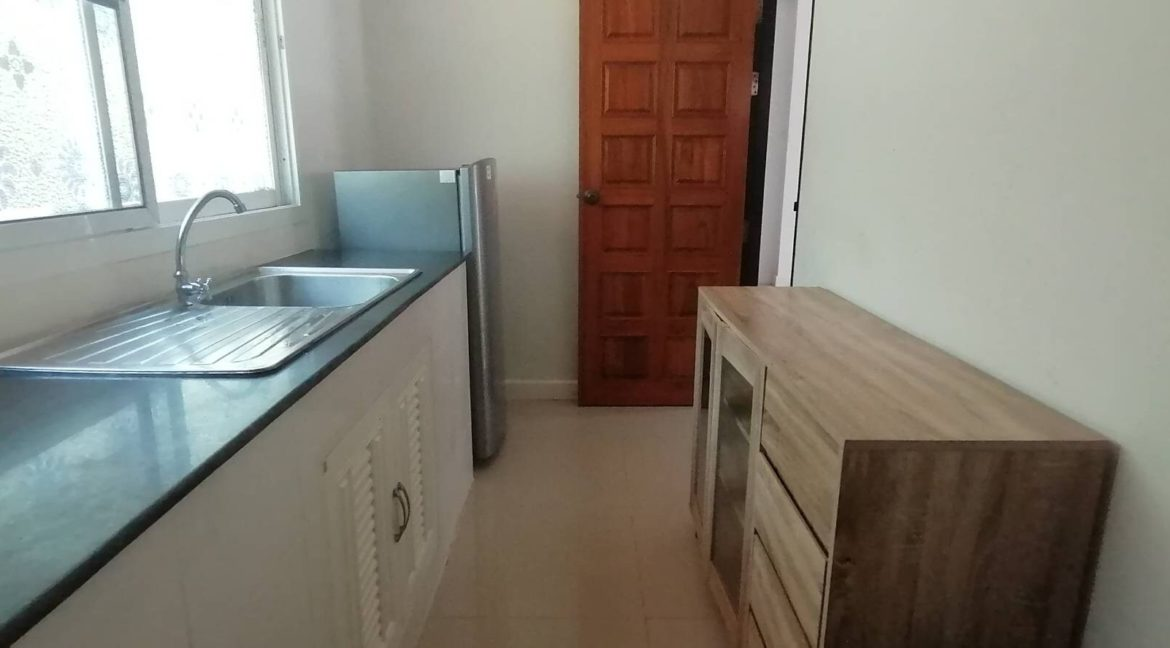 new 3 bedroom house for rent chiang mai 12