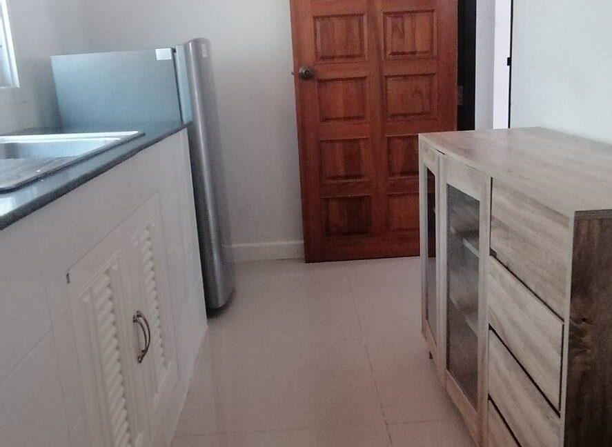 new 3 bedroom house for rent chiang mai 13