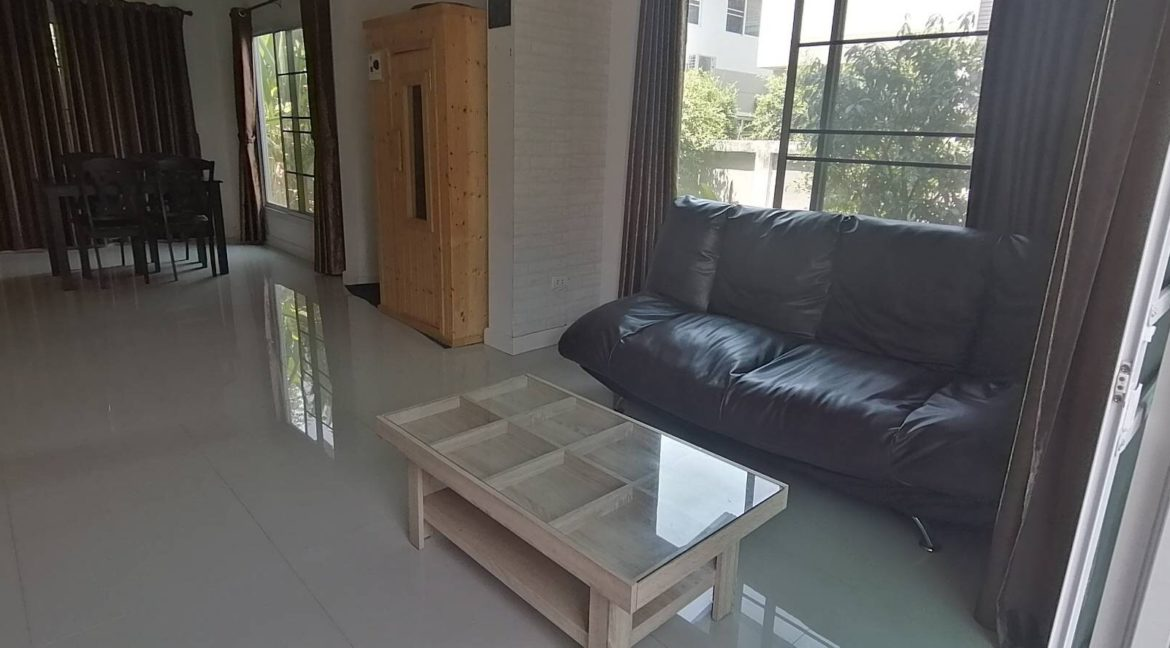new 3 bedroom house for rent chiang mai 15