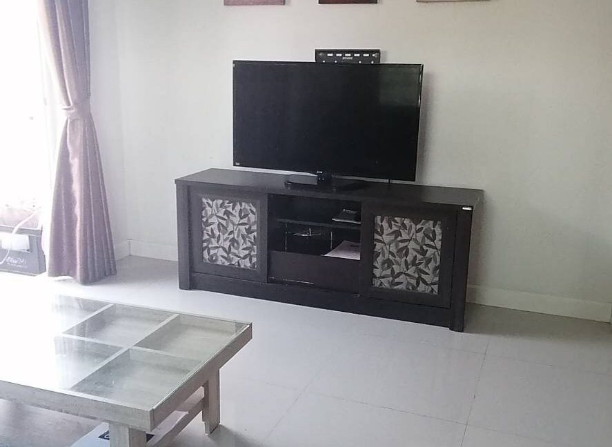 new 3 bedroom house for rent chiang mai 16