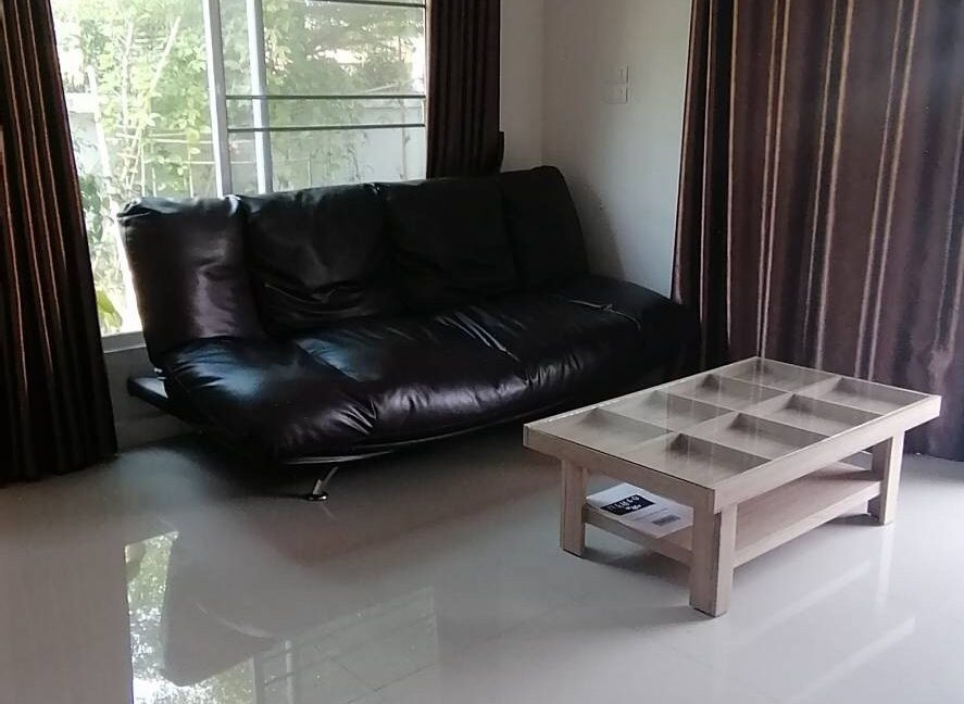 new 3 bedroom house for rent chiang mai 18
