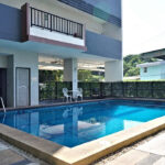 One Bedroom Condo For Rent At OnePlus Huay Kaew