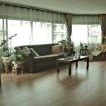 One Bedroom Condo For Rent In Nimman